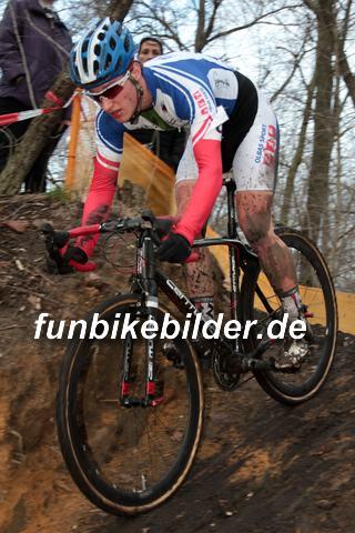 Deutsche Radcross Meisterschaft Borna 2015_0120