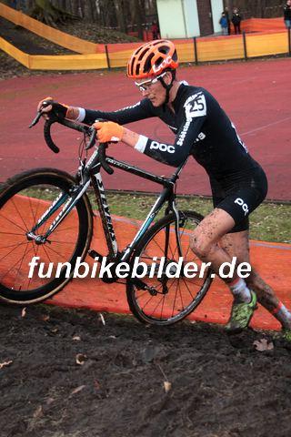 Deutsche Radcross Meisterschaft Borna 2015_0124