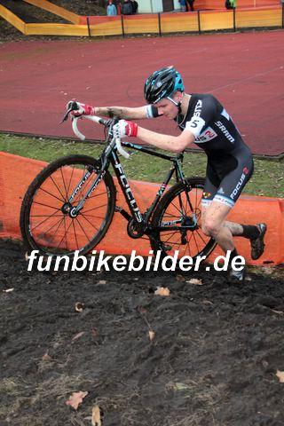 Deutsche Radcross Meisterschaft Borna 2015_0125