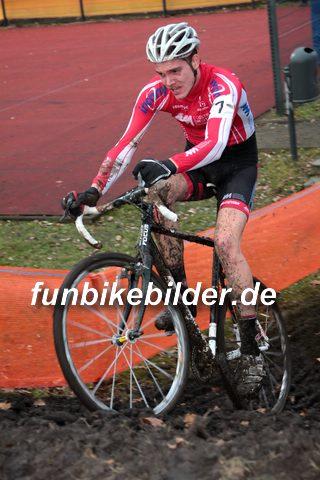 Deutsche Radcross Meisterschaft Borna 2015_0126