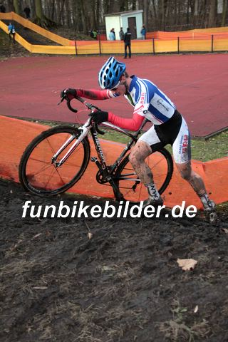Deutsche Radcross Meisterschaft Borna 2015_0127