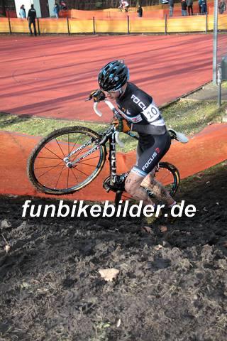 Deutsche Radcross Meisterschaft Borna 2015_0128