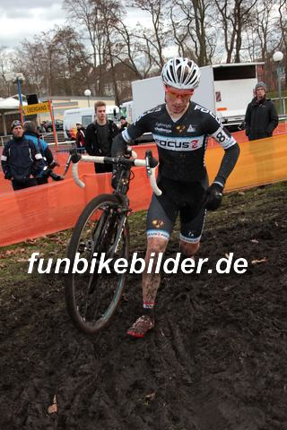 Deutsche Radcross Meisterschaft Borna 2015_0129