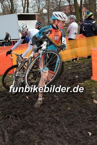 Deutsche Radcross Meisterschaft Borna 2015_0130