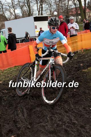 Deutsche Radcross Meisterschaft Borna 2015_0131