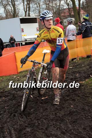 Deutsche Radcross Meisterschaft Borna 2015_0132