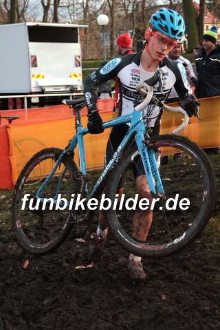 Deutsche Radcross Meisterschaft Borna 2015_0133