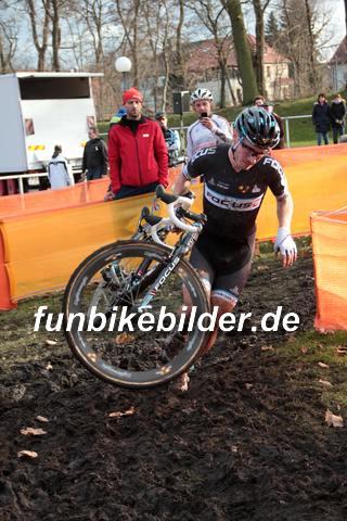 Deutsche Radcross Meisterschaft Borna 2015_0134