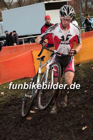 Deutsche Radcross Meisterschaft Borna 2015_0137