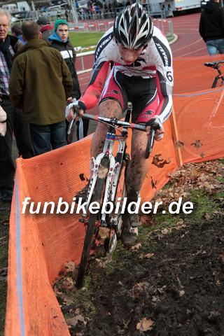 Deutsche Radcross Meisterschaft Borna 2015_0138