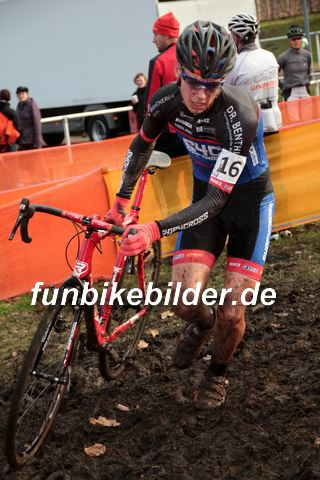 Deutsche Radcross Meisterschaft Borna 2015_0139