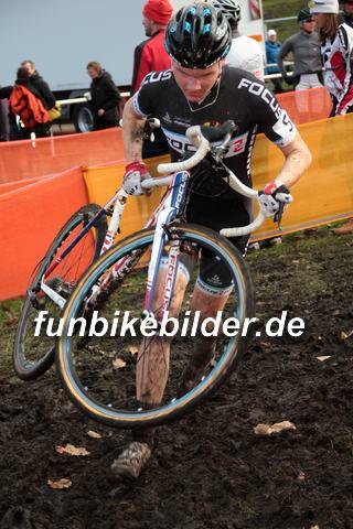 Deutsche Radcross Meisterschaft Borna 2015_0140