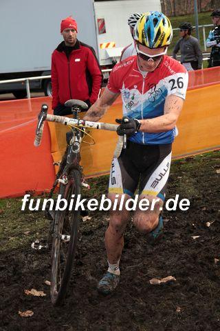 Deutsche Radcross Meisterschaft Borna 2015_0141