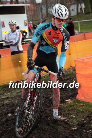 Deutsche Radcross Meisterschaft Borna 2015_0142