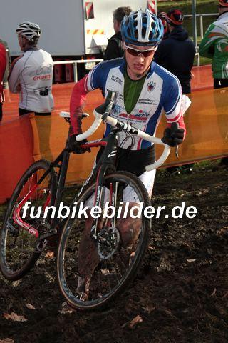 Deutsche Radcross Meisterschaft Borna 2015_0144