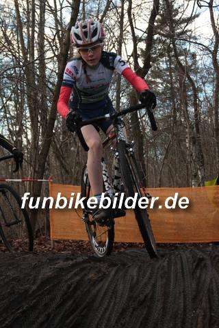 Deutsche Radcross Meisterschaft Borna 2015_0145