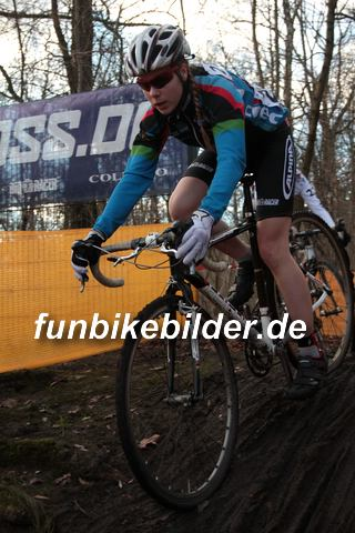 Deutsche Radcross Meisterschaft Borna 2015_0146