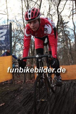 Deutsche Radcross Meisterschaft Borna 2015_0147