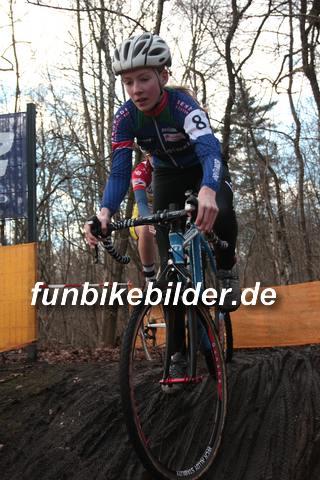 Deutsche Radcross Meisterschaft Borna 2015_0148