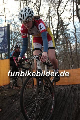Deutsche Radcross Meisterschaft Borna 2015_0149