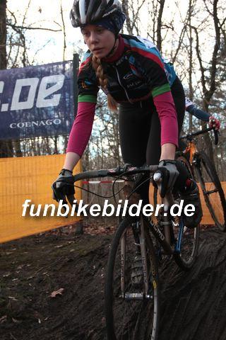 Deutsche Radcross Meisterschaft Borna 2015_0150