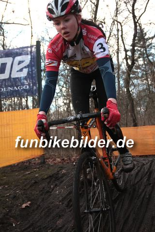 Deutsche Radcross Meisterschaft Borna 2015_0151