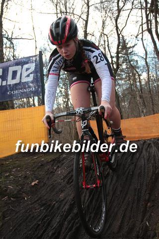 Deutsche Radcross Meisterschaft Borna 2015_0152