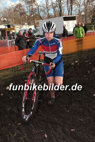 Deutsche Radcross Meisterschaft Borna 2015_0153