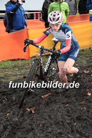 Deutsche Radcross Meisterschaft Borna 2015_0154