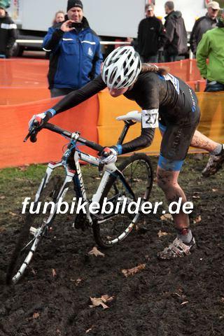 Deutsche Radcross Meisterschaft Borna 2015_0155