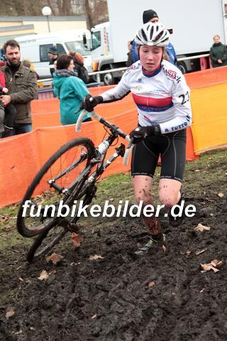 Deutsche Radcross Meisterschaft Borna 2015_0156