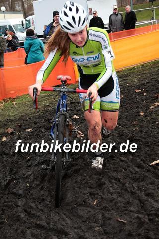 Deutsche Radcross Meisterschaft Borna 2015_0157
