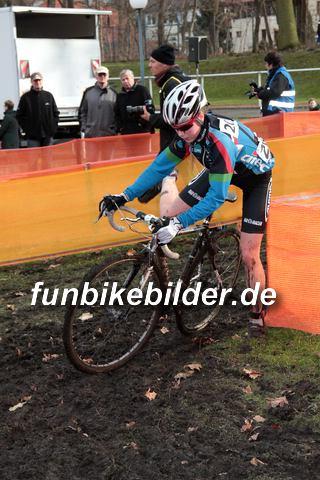 Deutsche Radcross Meisterschaft Borna 2015_0158