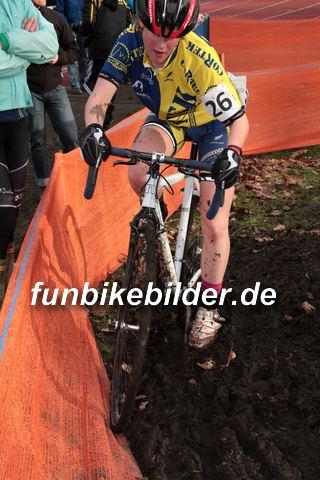 Deutsche Radcross Meisterschaft Borna 2015_0159