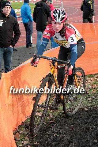 Deutsche Radcross Meisterschaft Borna 2015_0160