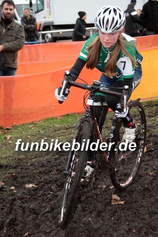 Deutsche Radcross Meisterschaft Borna 2015_0161