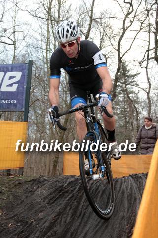 Deutsche Radcross Meisterschaft Borna 2015_0162