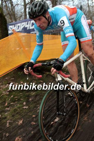 Deutsche Radcross Meisterschaft Borna 2015_0163
