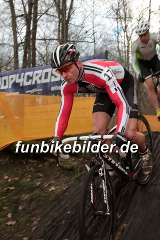 Deutsche Radcross Meisterschaft Borna 2015_0164