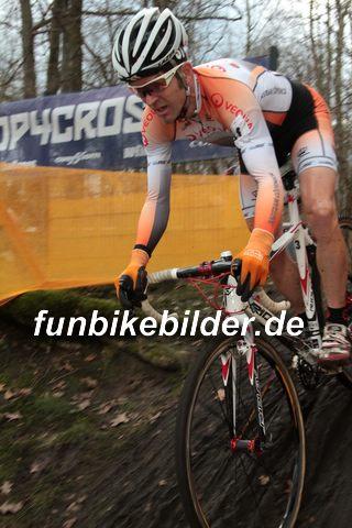 Deutsche Radcross Meisterschaft Borna 2015_0165