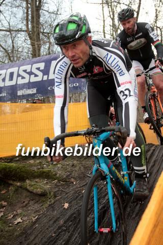 Deutsche Radcross Meisterschaft Borna 2015_0166