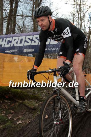 Deutsche Radcross Meisterschaft Borna 2015_0167