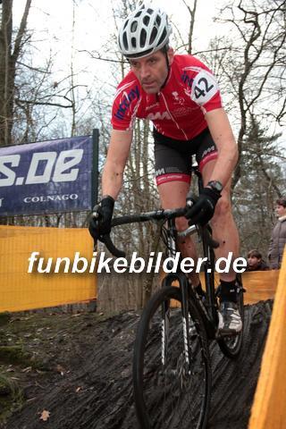 Deutsche Radcross Meisterschaft Borna 2015_0168