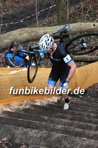 Deutsche Radcross Meisterschaft Borna 2015_0169