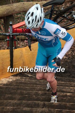 Deutsche Radcross Meisterschaft Borna 2015_0172