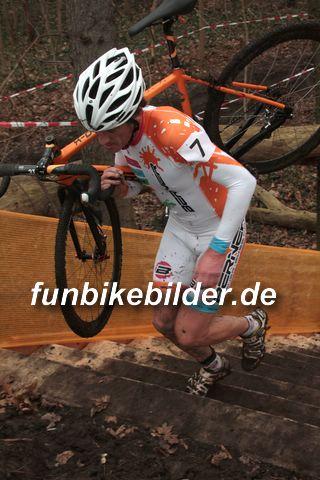 Deutsche Radcross Meisterschaft Borna 2015_0173