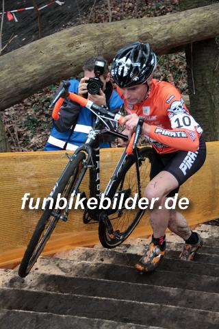Deutsche Radcross Meisterschaft Borna 2015_0174