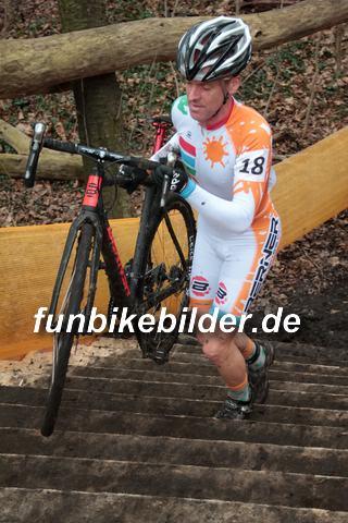 Deutsche Radcross Meisterschaft Borna 2015_0175