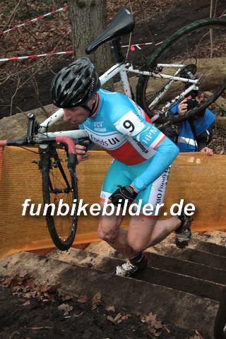 Deutsche Radcross Meisterschaft Borna 2015_0176