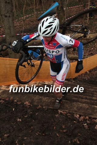 Deutsche Radcross Meisterschaft Borna 2015_0177